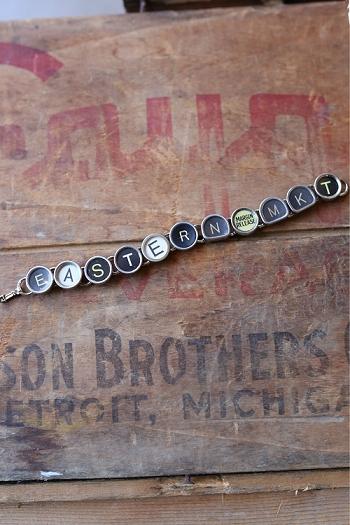 typewriterbraceleteasternmarket_thumbnail